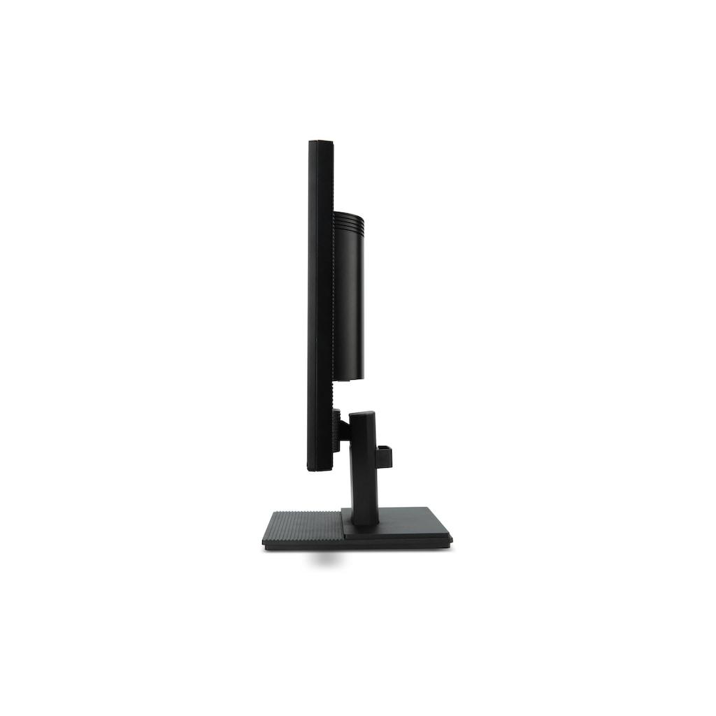 Acer LCD-Monitor »V196LBbmd«