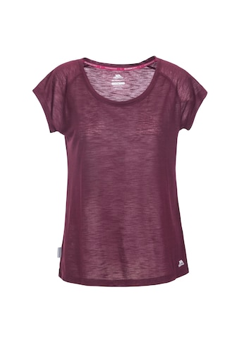 Trespass T - Shirt »Damen Newby Active« kaufen