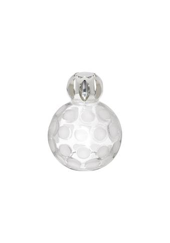 Duftlampe »Maison Berger Duftlampe Sphère 410« kaufen