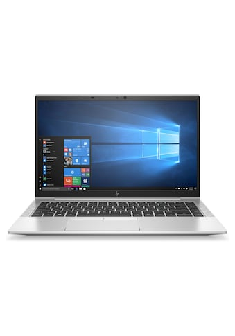 HP Notebook »840 G7 177C1EA SureView Reflect«, ( 512 GB SSD) kaufen