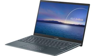 Asus Notebook »ZenBook 13 OLED UX325EA-KG235R« kaufen
