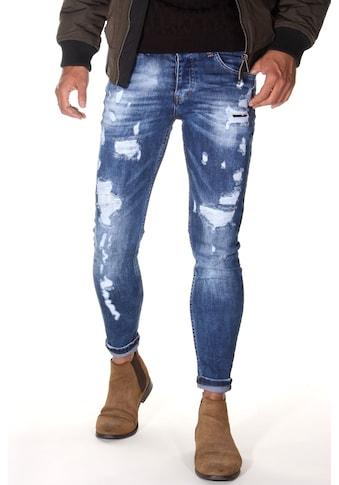 Bright Jeans Morato Denim Jeans kaufen