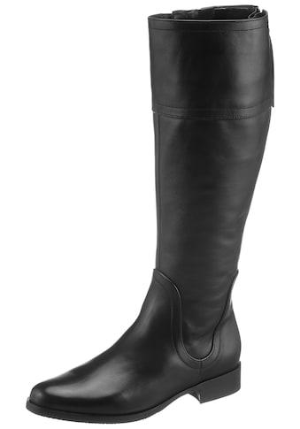 Gabor Stiefel »RHODOS« kaufen