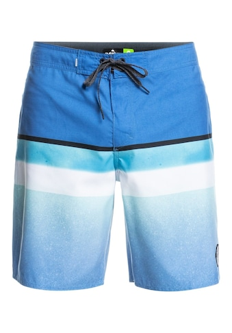 """Quiksilver Boardshorts »Everyday Sion 19""""« kaufen"""