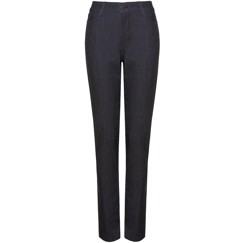 NYDJ Slim-fit-Jeans »aus Premium Denim«, Samantha Slim