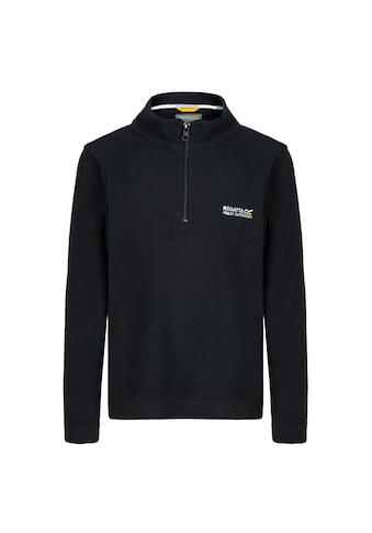 Regatta Fleeceshirt »Great Outdoors Kinder Hot Shot II Fleece-Top« kaufen