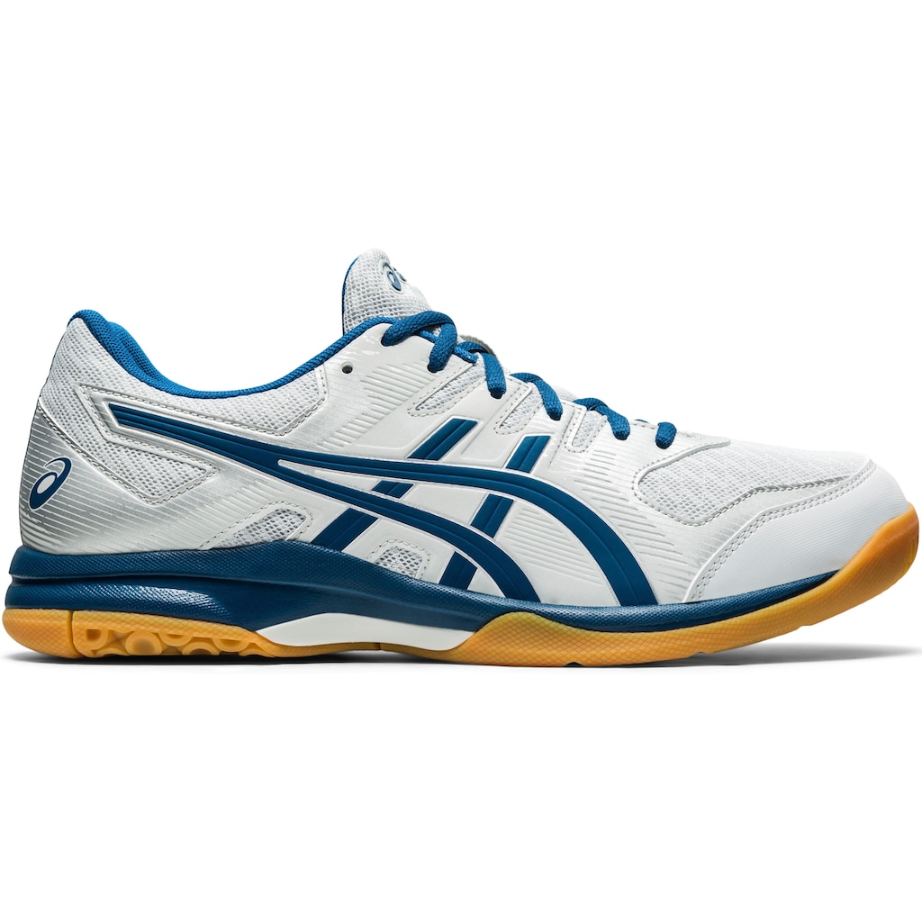 Asics Indoorschuh »GEL-ROCKET 9«