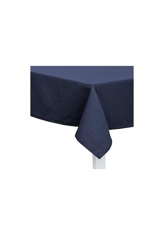 PICHLER Tischdecke »Beverly 130 cm« kaufen