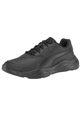 PUMA Walkingschuh »90s Runner SL« kaufen