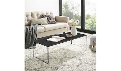 COUCH♥ Couchtisch »Tischlein Deck Dich« kaufen