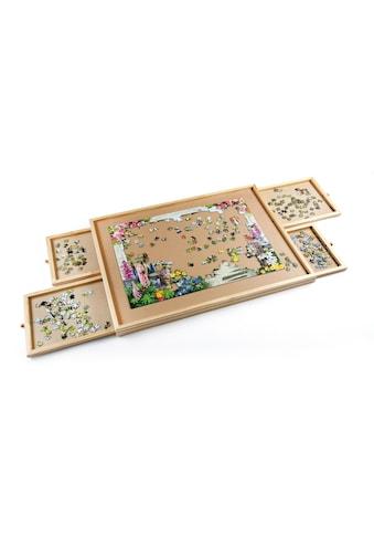 Puzzle »Enterprise Puzzleboard« kaufen