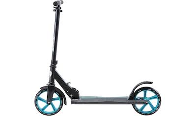 Star-Scooter Cityroller kaufen