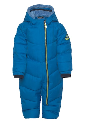 Killtec Skianzug kaufen