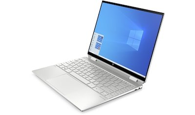 HP Notebook »Spectre x360 14-ea0698n«, (\r\n 512 GB SSD) kaufen