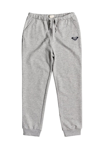Roxy Jogger Pants »Power Day« kaufen