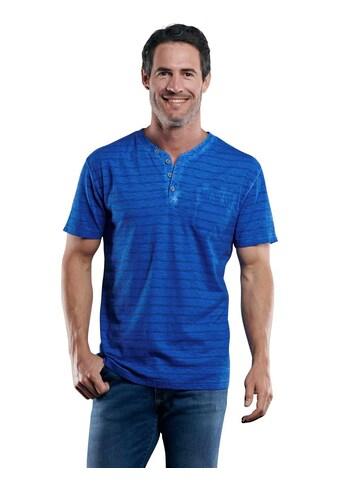 Engbers Henley T-Shirt kaufen