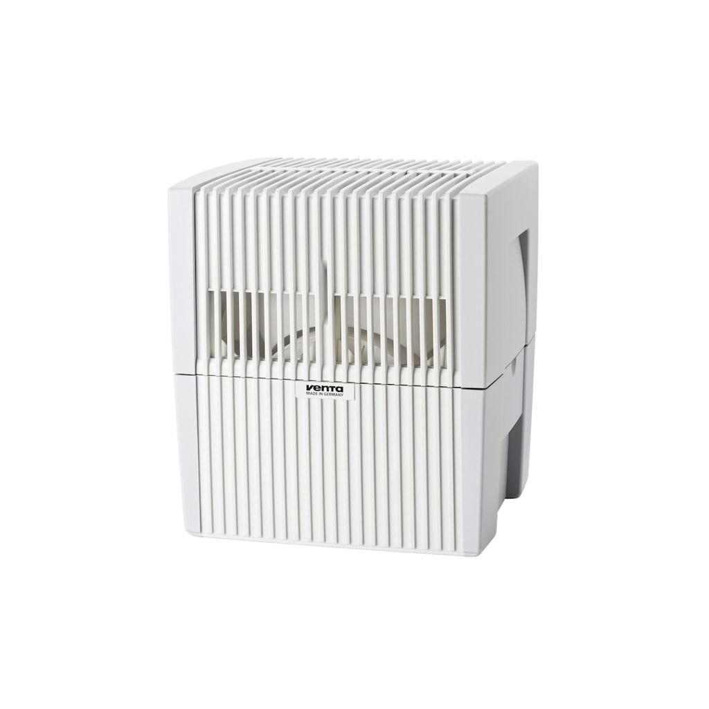 Venta Luftwäscher »LW25«, für 20 m² Räume