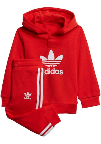 adidas Originals Trainingsanzug »SET ADICOLOR ORIGINALS INFANT REGULAR UNISEX« kaufen