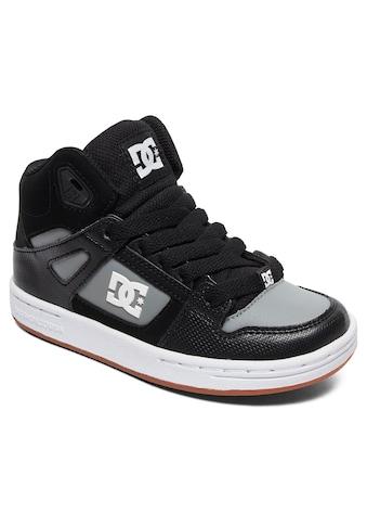 DC Shoes Sneaker »Pure« kaufen
