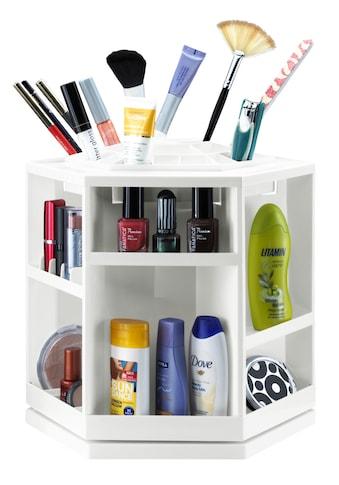 Beautyorganizer kaufen