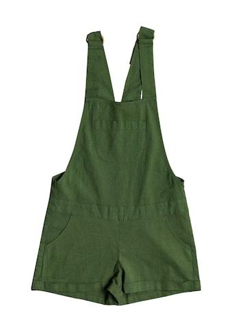 Roxy Sommerkleid »Early Grey« kaufen