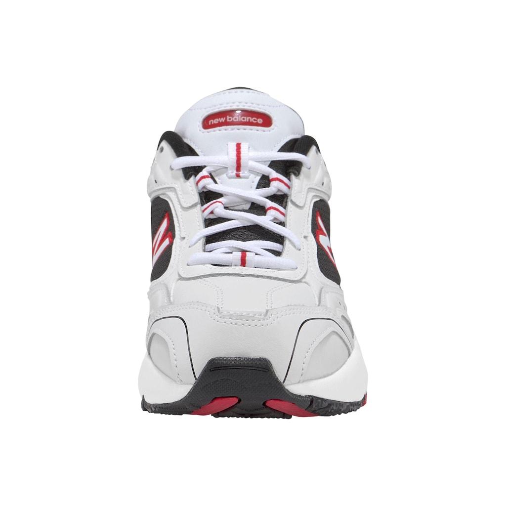 New Balance Sneaker »MX 452«