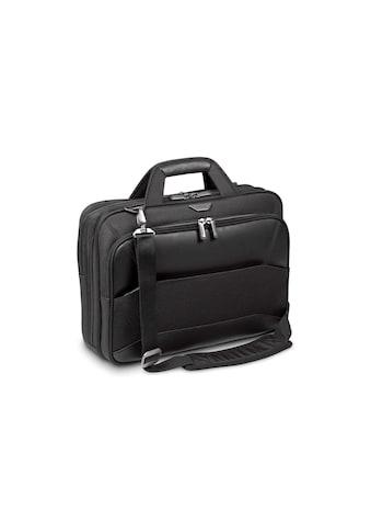 Targus Laptoptasche »Targus Notebooktasche VIP Mobile 15«, Dokumentenfach,... kaufen