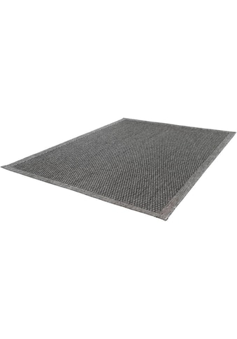 Läufer, »Sunset 607«, LALEE, rechteckig, Höhe 5 mm, maschinell gewebt kaufen