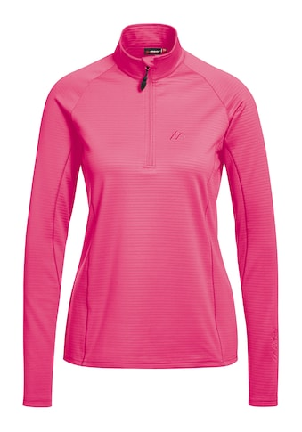 Maier Sports Langarmshirt »Eva« kaufen