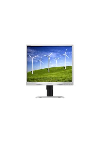Philips LCD-Monitor »19B4LCS5/00« kaufen
