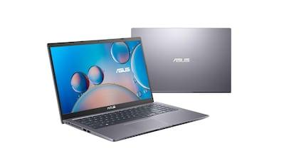 Asus Notebook »X515MA-BQ397T«, (\r\n 256 GB SSD) kaufen