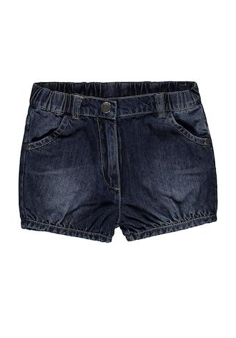 Bellybutton Jeansshorts kaufen