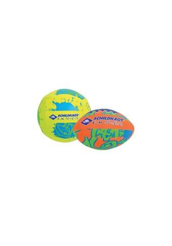 Schildkröt Funsports Beachball »Beach & Wasser« kaufen