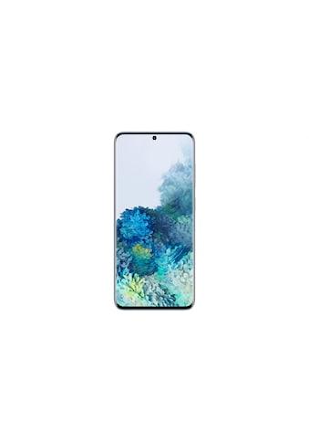 Smartphone, Samsung, »Galaxy S20« kaufen