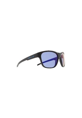 Red Bull Spect Sonnenbrille »SPECT SONIC Polarisiert« kaufen