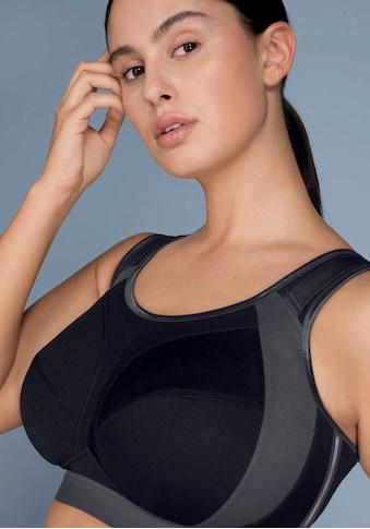 Anita Active Sport-BH »Extreme Control Plus«, konzipiert für eine grosse Brust kaufen