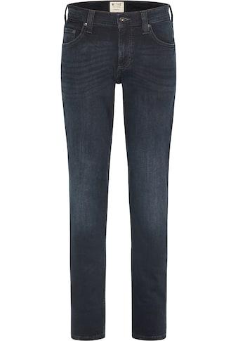 MUSTANG Bequeme Jeans »Big Sur«, Jeans Hose kaufen