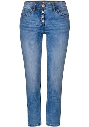 Cecil Loose - fit - Jeans »Scarlett« kaufen
