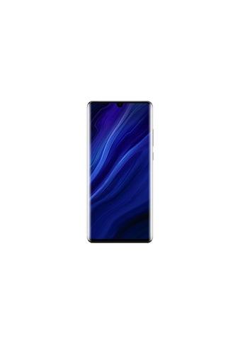 Huawei Smartphone »P30 Pro« kaufen