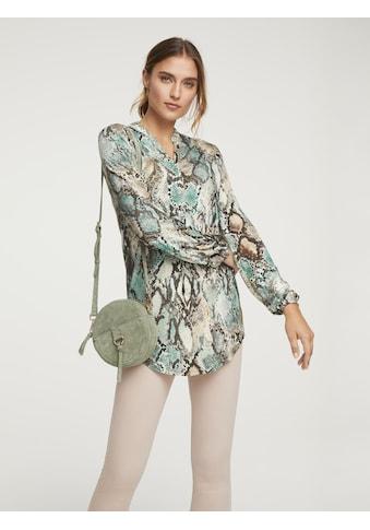 Blusenshirt kaufen