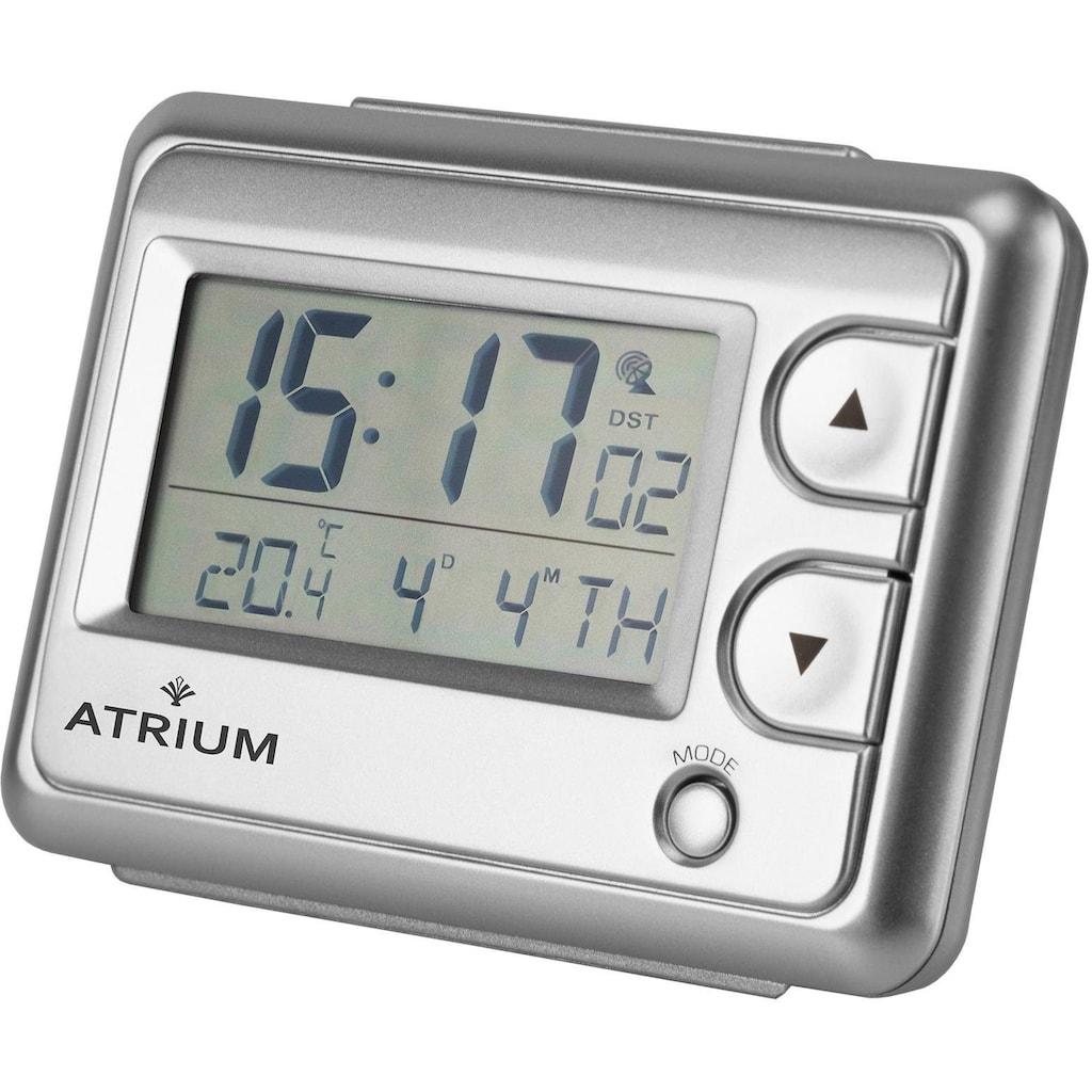 Atrium Funkwecker »A720-19«