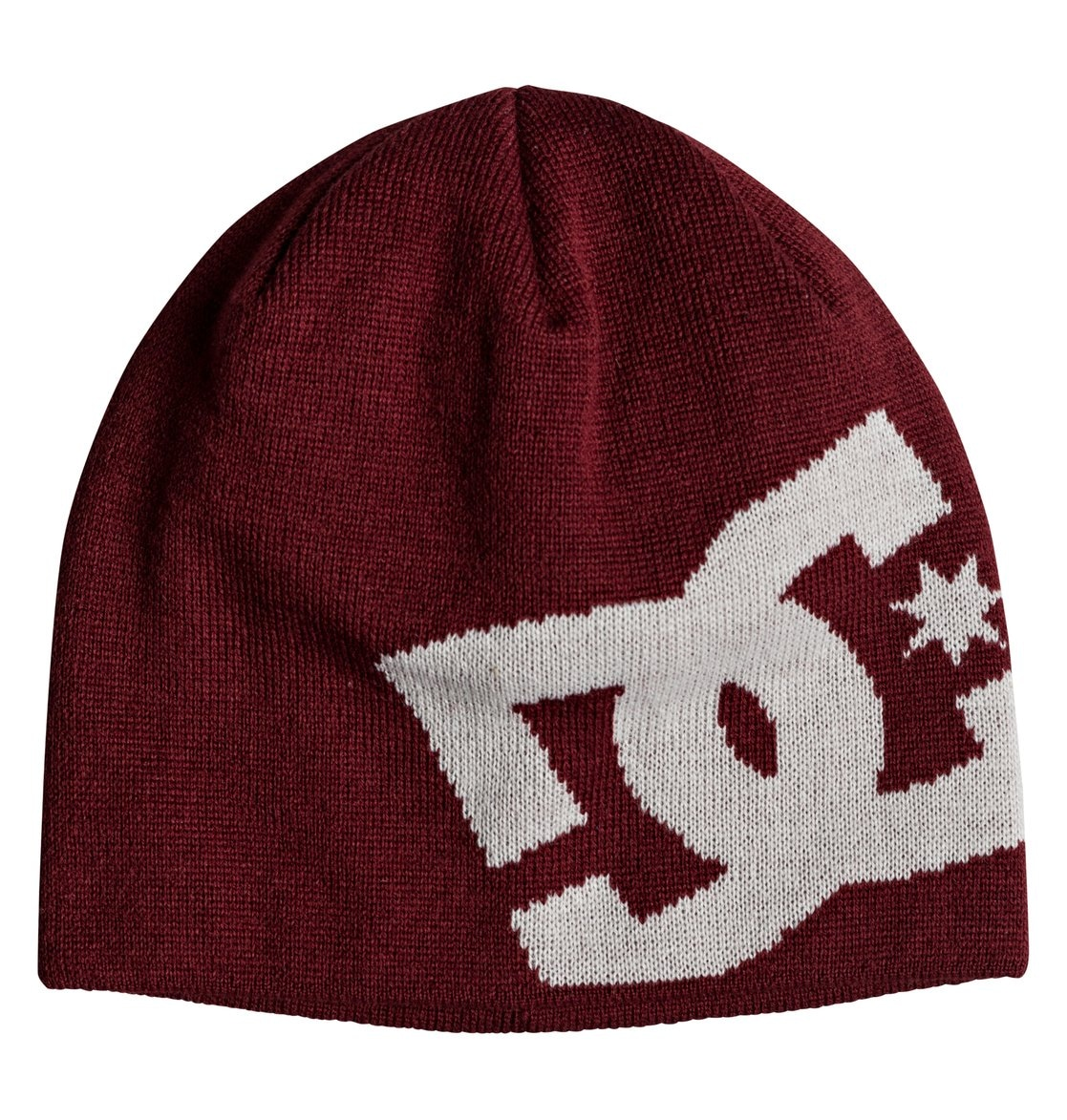 Image of DC Shoes Beanie »Big Star«