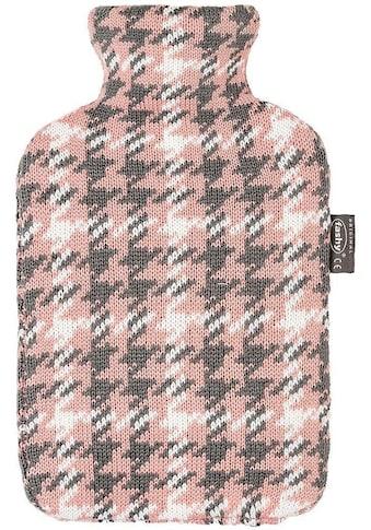 Fashy Wärmflasche »67330 44« kaufen