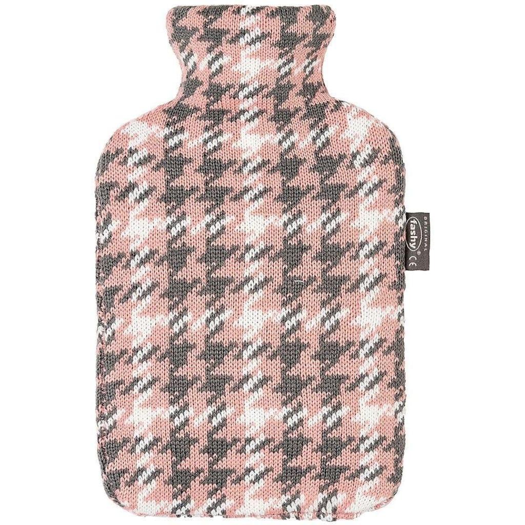 Fashy Wärmflasche »67330 44«