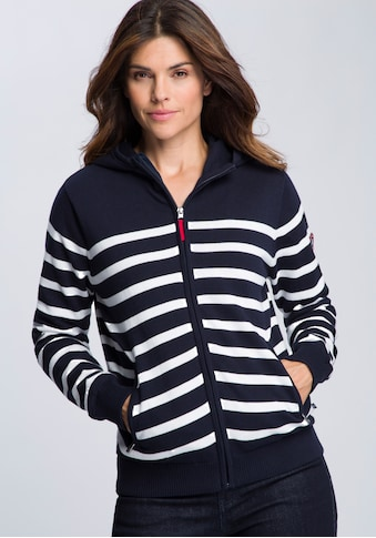 Sea Ranch Windbreaker »Dorthe« kaufen