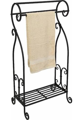 Home affaire Handtuchhalter kaufen