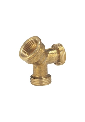 GARDENA 2-Wege-Ventil »Hahnverbinder 26,5 mm (G 3/4)« kaufen