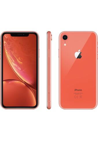 iPhone, Apple, »XR 128GB« kaufen