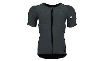 IXS Protektorenshirt »Carve Jersey« kaufen