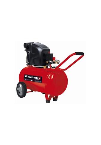 Einhell Kompressor »TE-AC 270/50/10« kaufen